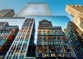 Влияние городской архитектуры на облик города