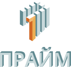 логотип_прайм_2