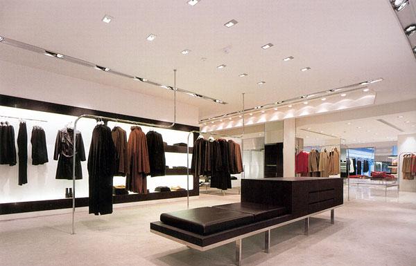 Магазин Мажор Женской Одежды
